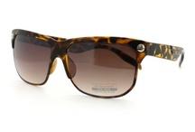 sunglasses / by Esau Besecker