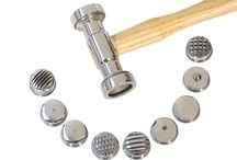 The Ideal Jewelry Tool Workshop