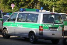 Nachrichten aus Ingolstadt