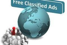Free Classified Ad
