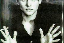 Leonardo DiCaprio ~ ♡