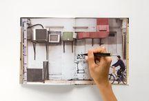 Design / Cool stuff