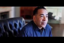 Special Announcements / Tim Storey : Special Announcement  / by Tim Storey