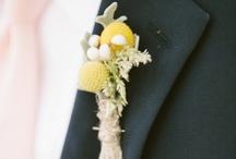 Courtney's Wedding Ideas...