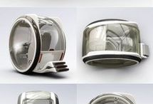 fururistic vehicle