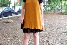 styling blog