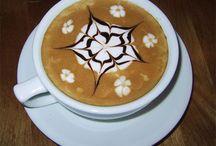 Coffee / Coffee Designs