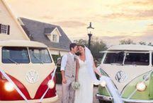 Kombi Celebrations Weddings with My Green Girl #melbournekombihire / Meet My Green Girl the #melbournekombi #wedding #kombi #weddingcar #love #bride #groom #sydney #vws4life #volkswagen #vw #camper #vintage #retro #surf #campervan #vwbus #hippie #vwcamper #weddinginspiration #kombicelebrations.com.au #kombicelebrations #hireakombisydney #hireakombisunshinecoast #kombihiremelbourne #byronbaykombihire #adelaidekombihire #newcastlekombihire #huntervalleywedding #hinterlandwedding #kombiweddings #weddingkombi #creamkombi #aquakombi #kombicelebrations #melbournebride