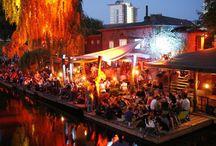 Berlin berlin / Things to do in berlin