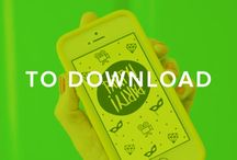 To Download
