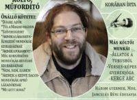 LITERATURE-CARDS (HUNGARY)