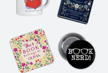 Arty Gifts you can buy online / Art Gifts  you can buy online. From Zazzle and Society6 Products for the office, for the house, for you and your friends and family and for your pet. All picked with love and care  by No Boring White. Shop fast on these online marketplace browsing this board! Enjoy!