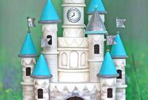 Só castelo