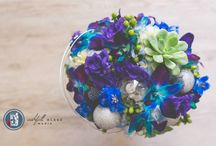 CLEARWATER BEACH REC CENTER Weddings by Iza's Flowers