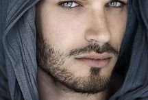 MALE Beautiful / #Male, a Natural #Beauty in so many ways