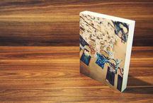 LUAVA / Ornamon Design Joulumyyjäisistä löytyy niin muotia, asusteita ja koruja, kodin sisustusta kuin lifestyle-tuotteitakin koko perheelle. Tapahtuma järjestetään Helsingin Kaapelitehtaalla 2.-4.12.2016. #design #joulu #designjoulumyyjaiset #joulumyyjaiset #kaapelitehdas #joulu #christmas #helsinki #finland #event #interior #minimalism #graphic #selected #design #accessories #fashion #familyevent  #home #fashion #art #events2016 #christmas2016