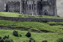 •Ireland•