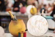 Decorex 2015 - Our Highlights / Take a look at the stand that we took to Decorex 2015