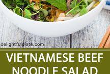 Yummy Vietnamese