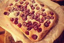 Blog posts / Recipes lovingly created for my blog  https://jamtomorrow.jux.com/
