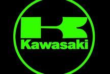 Kawasaki Dream
