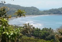 Dominical Stunning Ocean View Lot / https://www.dominicalrealty.com/property/4235/