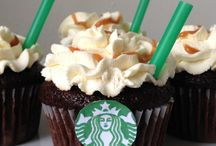 Starbucks kinda Girl / All things Starbucks