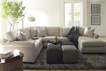 Sectional ideas