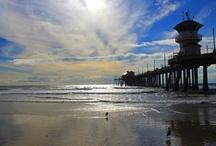 Huntington Beach, CA / by Beach.com