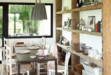 Home/ kitchen