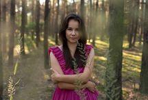 Agnieszka Nowacka-Witczak fotografia