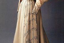 1895 clothing
