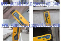 Cabinet inspection service