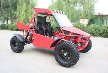Best Deals on Atvs For Sale / Brand new, atvs for sale , cheap kid atvs,childrens quads,Youth 4 wheelers, and Adult ATV plus helmet included   Starting at 538.99   call 1-888-937-2881 or xtremefirepower.com