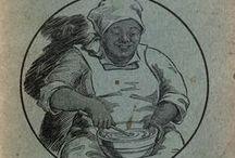 Old Dixie Recipes