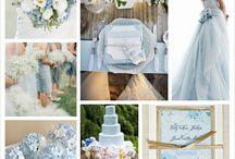 confettate-wedding&event