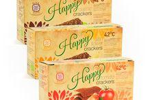 Zdrowe produkty / ...do kupienia w Polsce