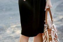 Dress Addiction