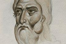 Arch. Zinon