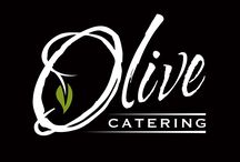 OLIVE CATERING NEW IMAGE