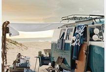 On the beach ❤️ Na plaży