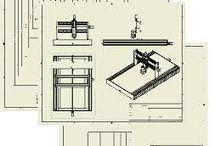 CNC plans