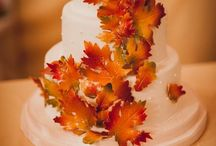 Wendys wedding / Wedding ideas