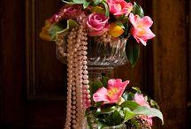 Wedding Flowers / 0