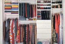 master bedroom design in sri lanka
