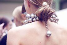 Επη Τριμη / Ιδεες και λύσεις για την σύγχρονη γυναίκα. Συμβουλές μόδας, ομορφιας, διακόσμησης, γάμου, βάπτισης, life style. Ενότητα DIY. Σελίδα στο facebook:mpixlimpidiakaikosmhmata, blog:mpixlimpidiakaikosmhmata.blospot.com