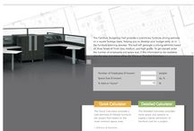 DESIGN TOOLS / Tools to help you, layout your design, price it and print it. / by Allsteel