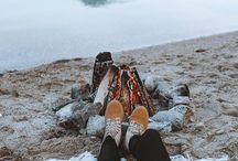 ✷ adventures
