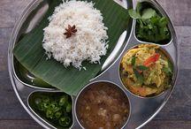 Recipes_Curry