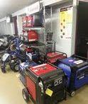 Generators / All makes and Models.